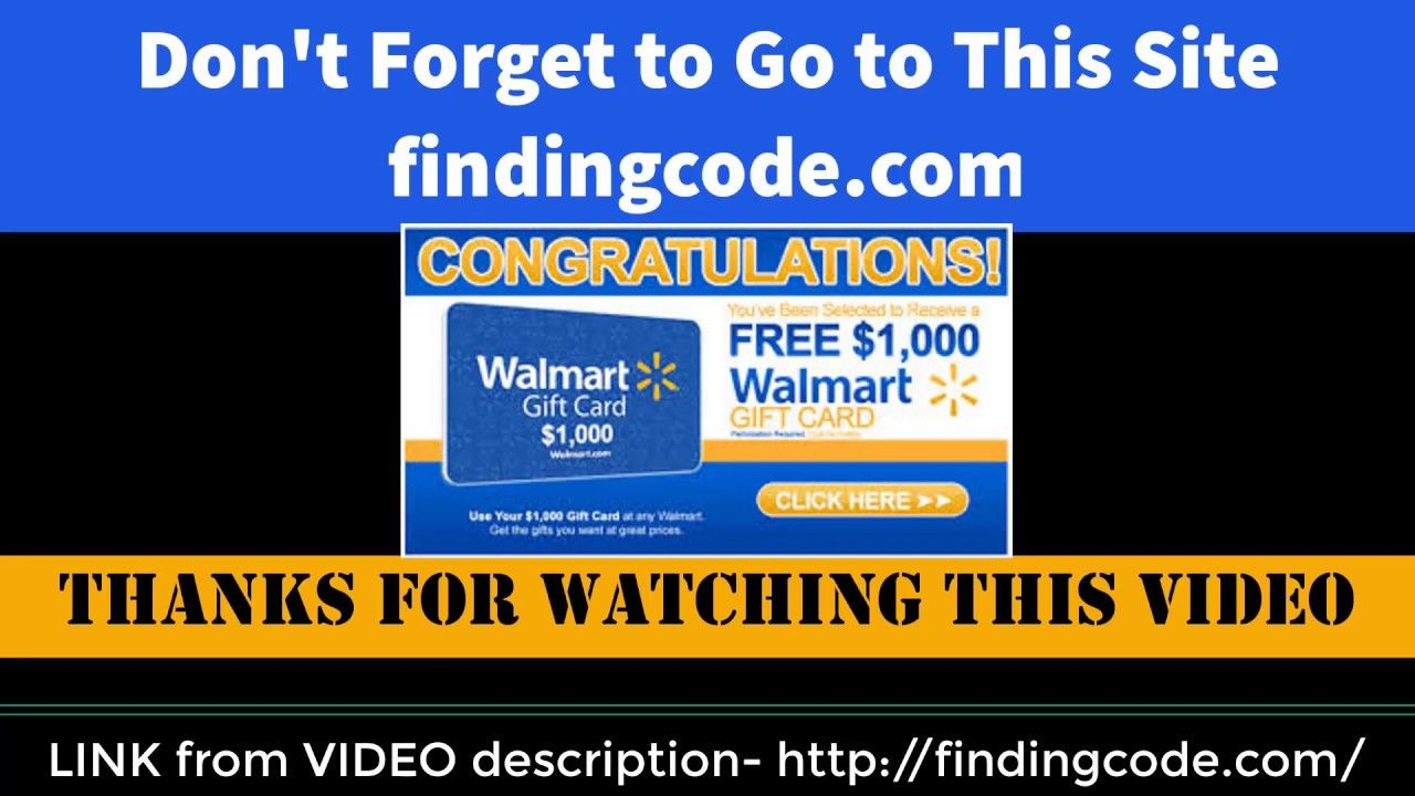 Pin by free gift card offer on gift card offer free gift