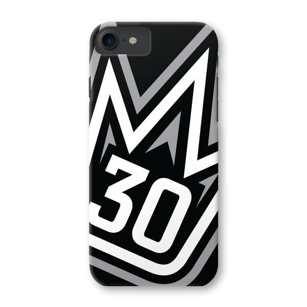 Shop The Henrik Lundqvist Crown K Apple Iphone 7 Tough At 500level