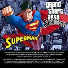 DOWNLOAD SUPERMAN GRATUITO FILME 1978 O
