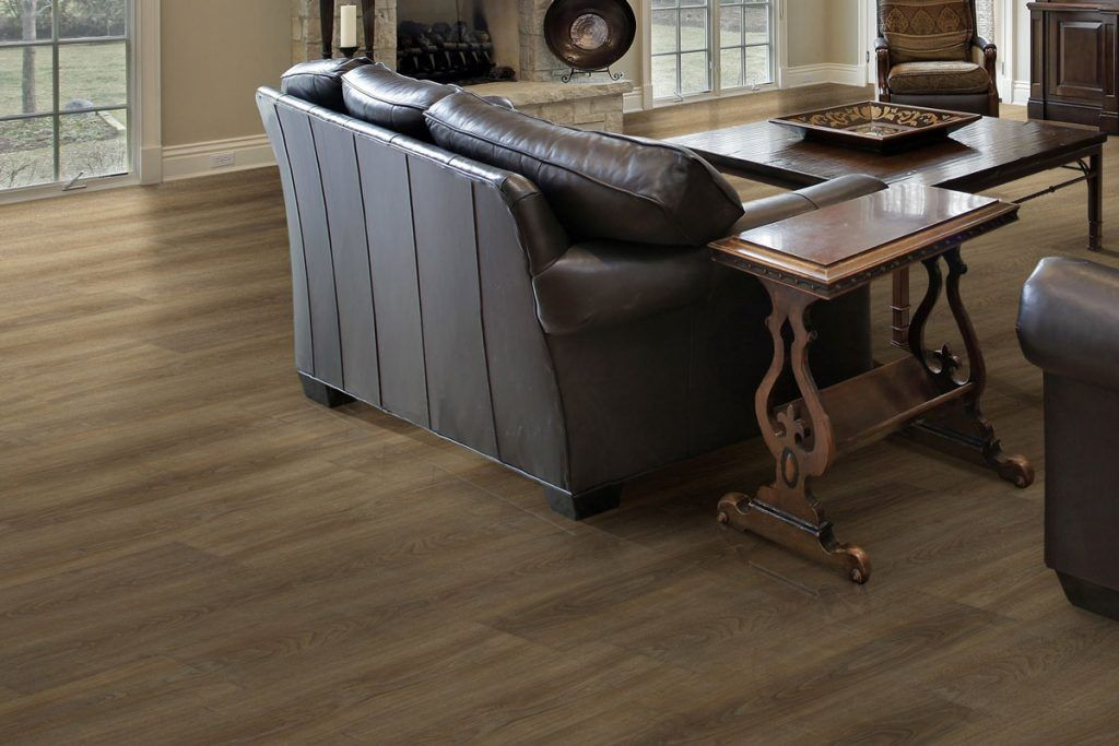 10 Best Luxury Vinyl Plank Flooring Top Rated Brands Reviewed Homeluf Com In 2020 Luxury Vinyl Plank Flooring Luxury Vinyl Plank Vinyl Plank