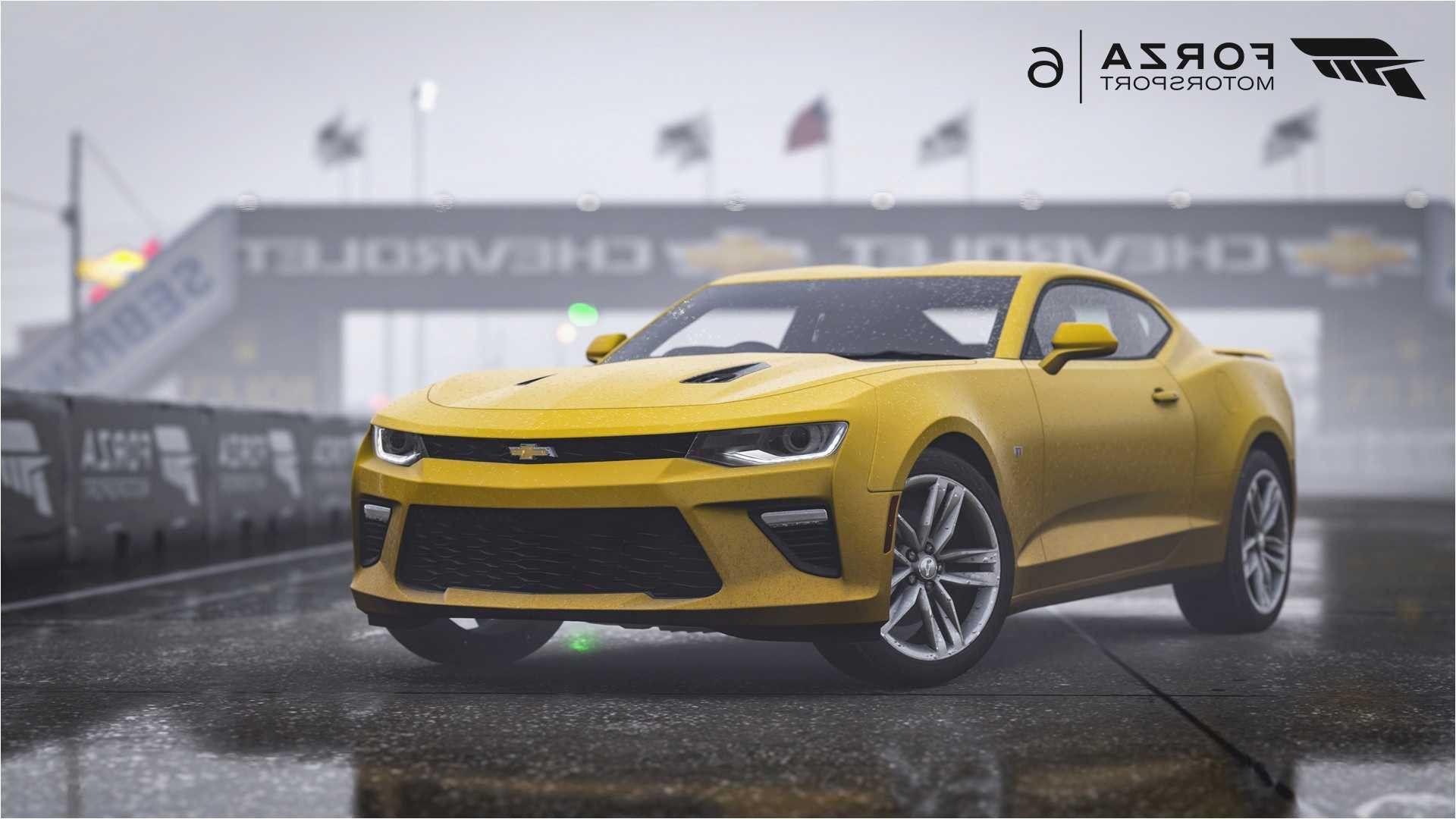 2020 Camaro Z28 Horsepower Check more at http//www
