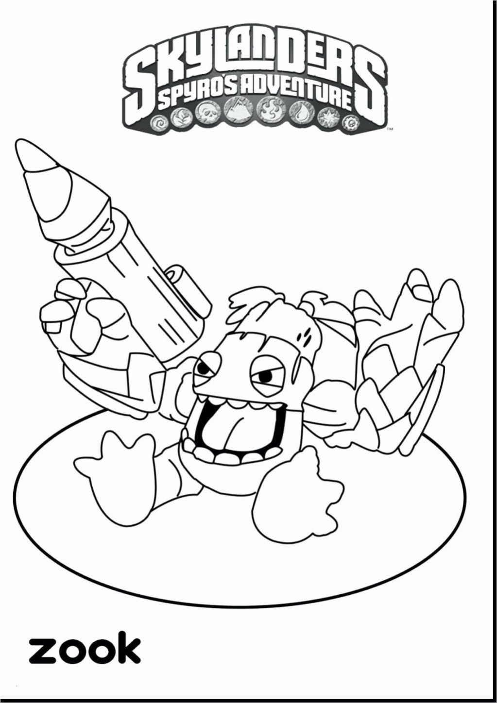 Anatomy Coloring Pages Netter Coloring Book Netters Anatomy ...