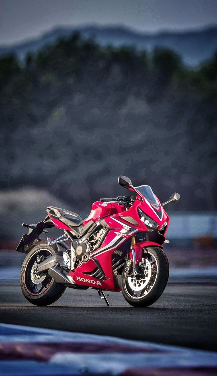 2019 Cbr650r Studio Background Images Photoshop Digital Background Hd Background Download