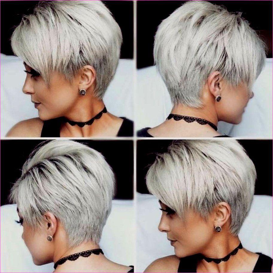 16+ Frisuren frauen dickes haar inspiration