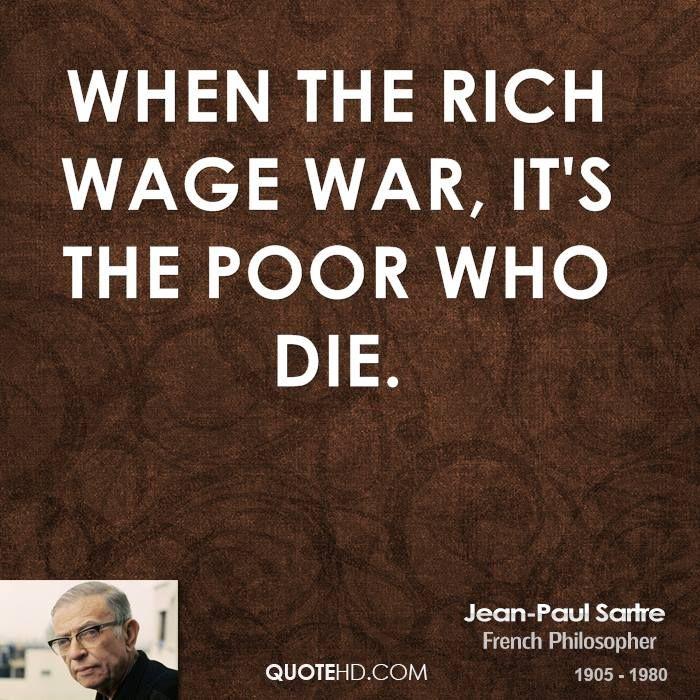 #jeanpaulsartre