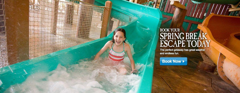 Poconos Water Park Poconos Family Resorts GreatWolf