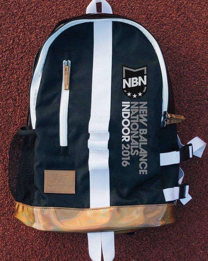 new balance nationals backpack