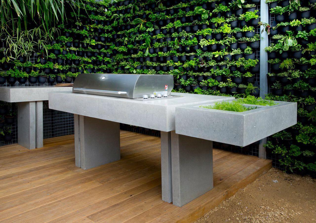 Australian Garden Show Sydney LNA 'Embrace the Landscape