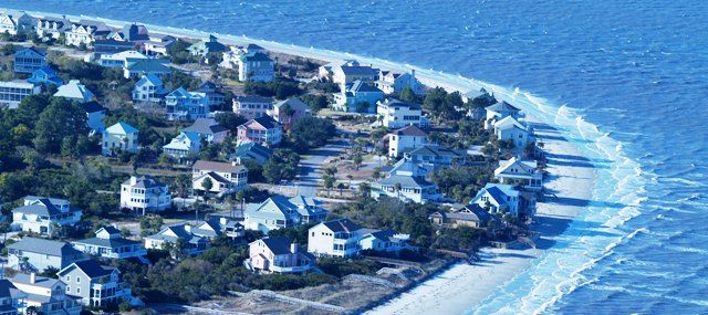 Harbor Island Sc Google Search Beach Low Country Places