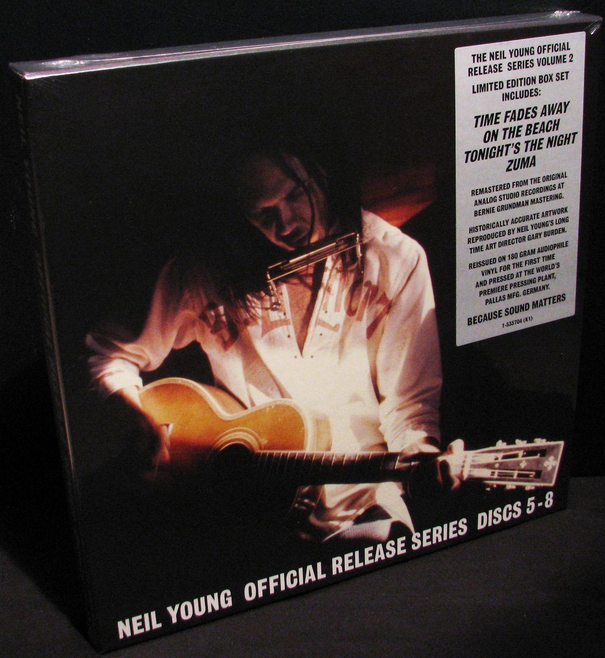 Pin van Paul van Kempen op Neil Young NYAPS NYORS Neil