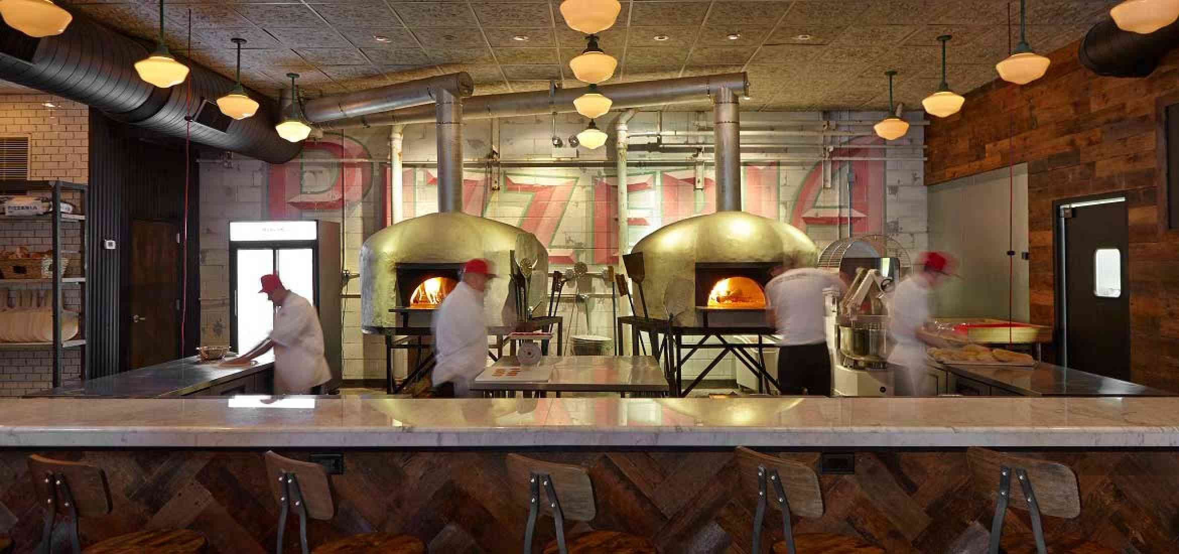 La Cucina Pizza Berwick Wood Fired Grill And Oven Beer Halls Google Search Wood Fired