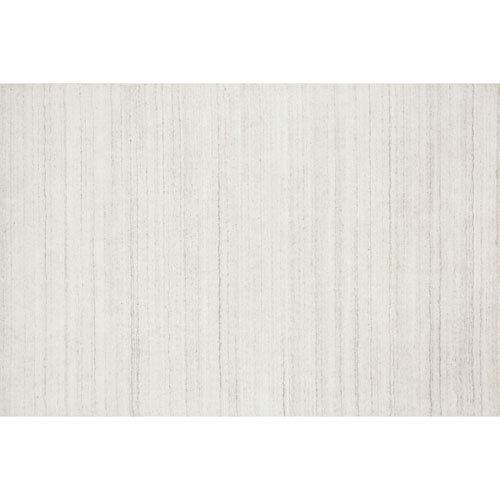 Photo of Loloi Barkley Ivory Rectangular: 3 Ft 6 In X 5 Ft 6 In Rug Barkbk 01iv003656 | Bellacor