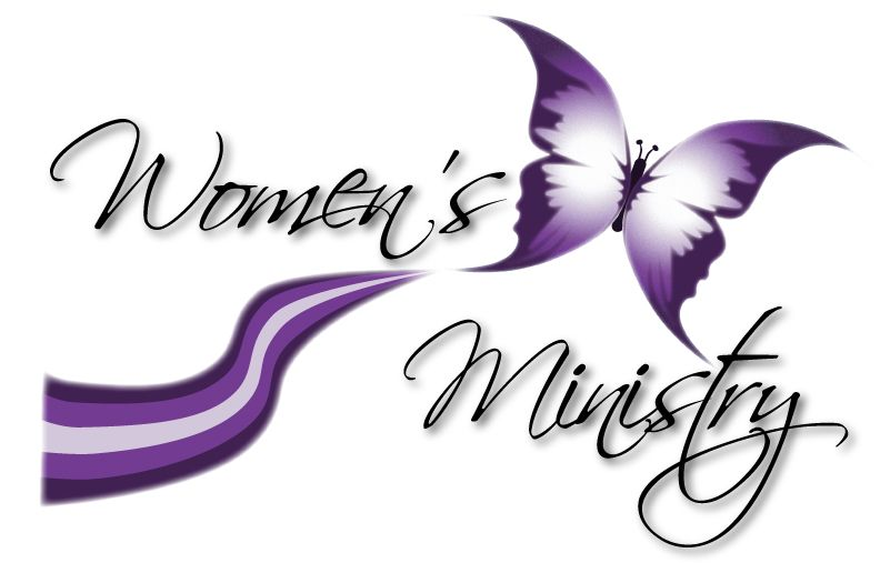 Pin On Women Ministry