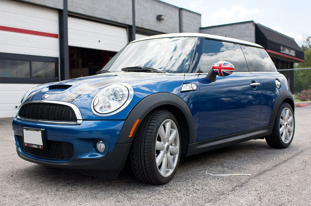 Our Mini Cooper Scheduled Maintenance Service And Repair Prices Are Always Lower Than A Mini Dealer First Time Mini Dealer Mini Cooper Scheduled Maintenance