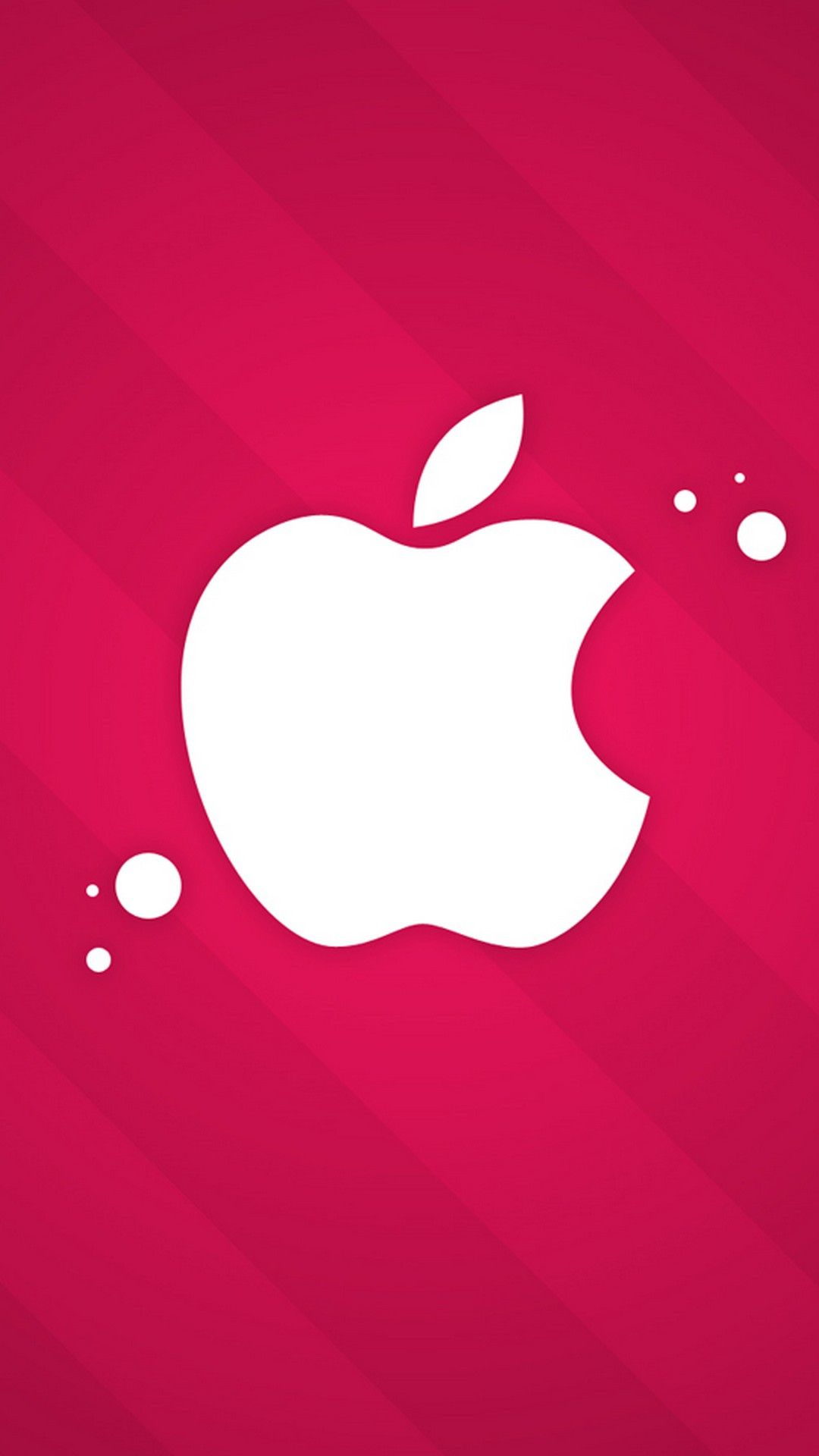 Apple Girly Wallpaper For Android Phones Best Hd Wallpapers Iphone Wallpaper Girly Wallpaper Iphone Cute Apple Wallpaper