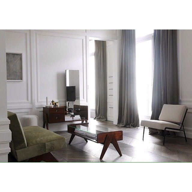 mit diesen tricks sieht deine wohnung teurer aus als sie eigentlich ist teuerste sehen und deins. Black Bedroom Furniture Sets. Home Design Ideas