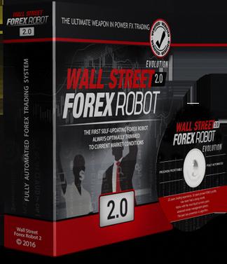 Best cheap forex broker