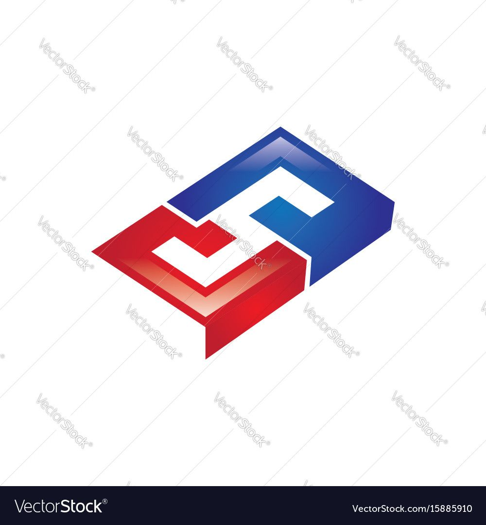 Ps letter logo download a free preview or high quality adobe ps letter logo download a free preview or high quality adobe illustrator ai eps pdf and high resolution jpeg versions thecheapjerseys Choice Image