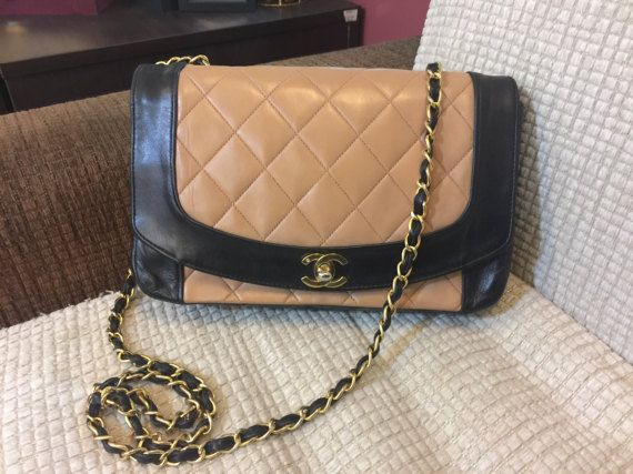6472dbf95a7d47 CHANEL Sale! From 1700 - Vintage and Rare