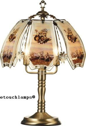 Pin By Meredith M Leverington On Bedroom 1 Touch Lamp