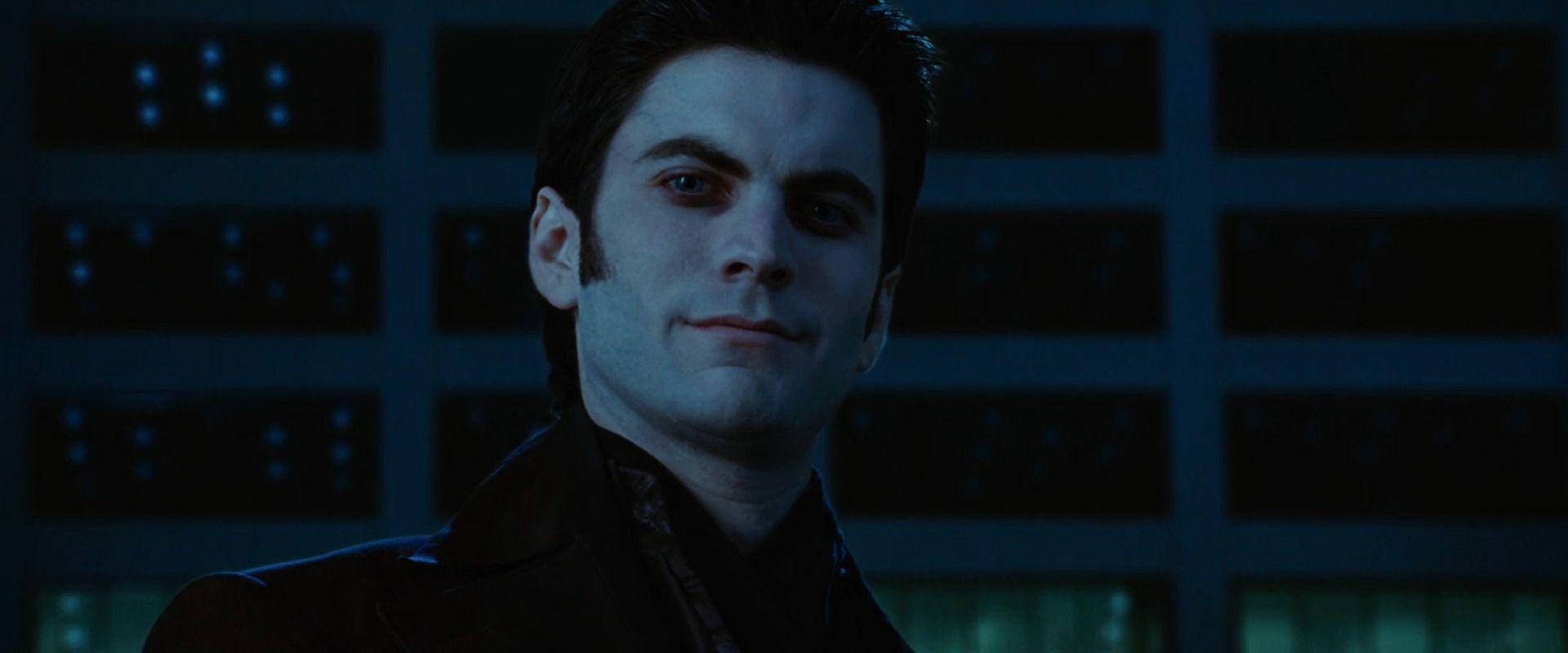 Ghost Rider (2007) - Movie Screencaps.com