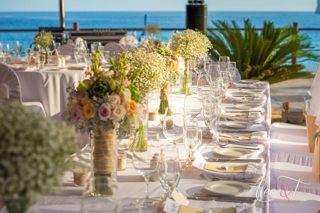 Best Wedding DJ'S in Cabo Cabo san lucas wedding venues