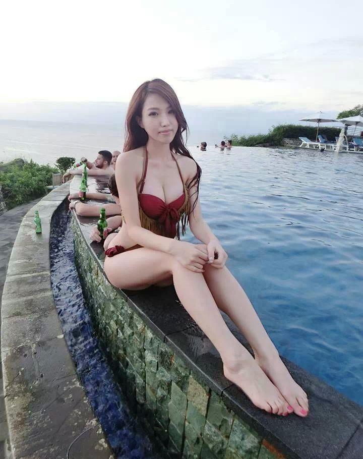 Zhang ziyi pussy live