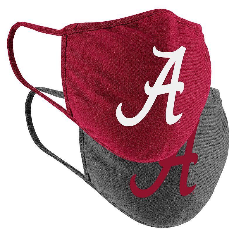 7 Alabama Masks For Sale