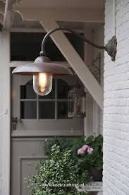 Image Result For Cottage Style Outdoor Lighting