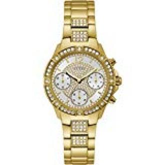 6afb4351759c Reloj guess dama