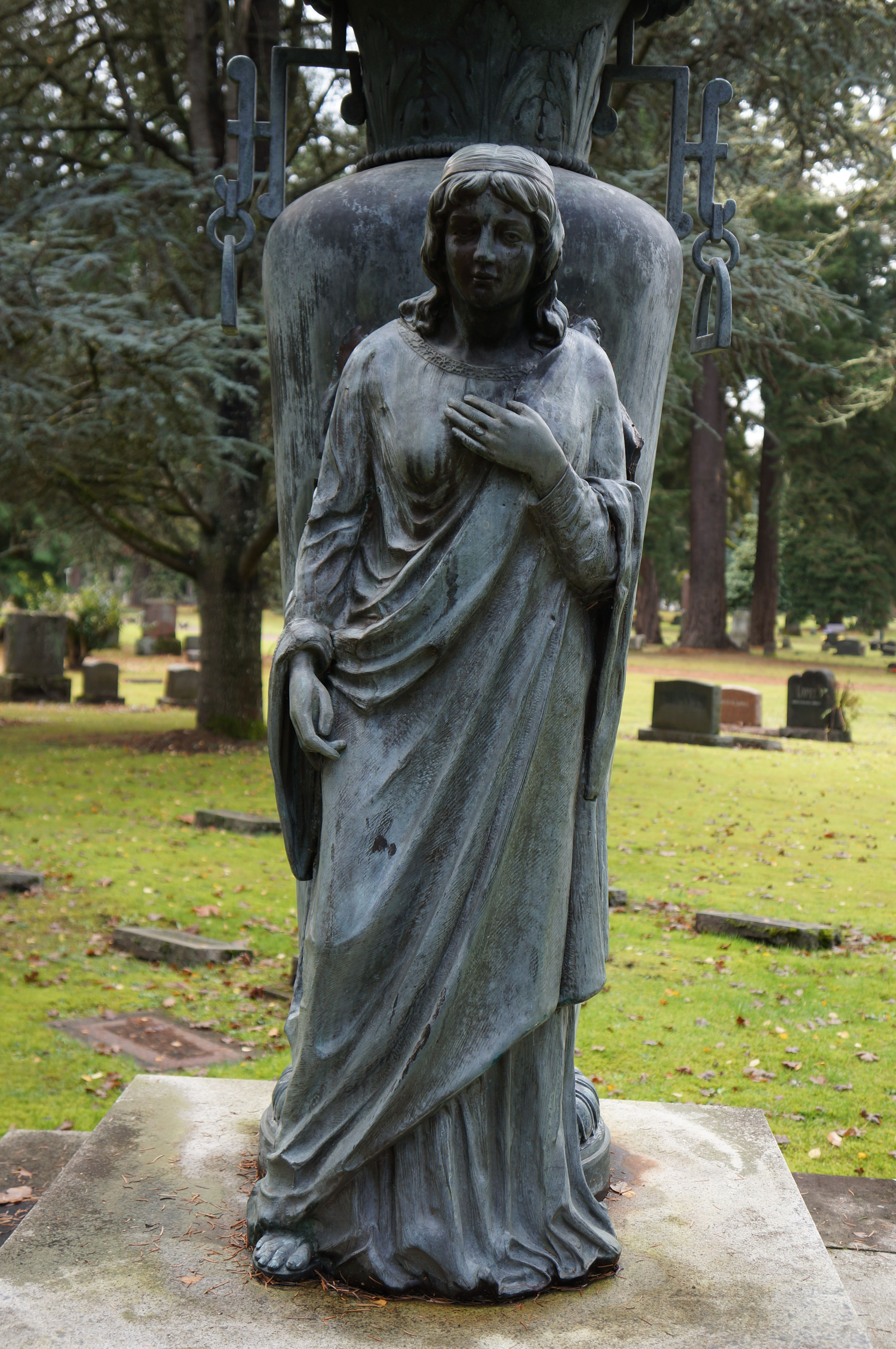 Pin By The Funeral Source On Tombstones Amp Grave Markers