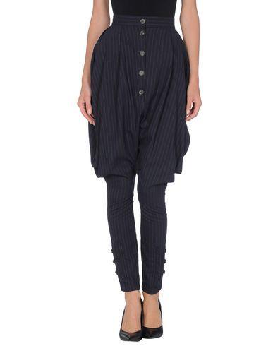 Mcq Mujer - Pantalones