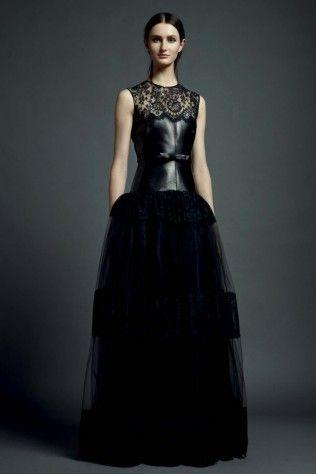 Valentino Resort 2013 gallery - Vogue Australia