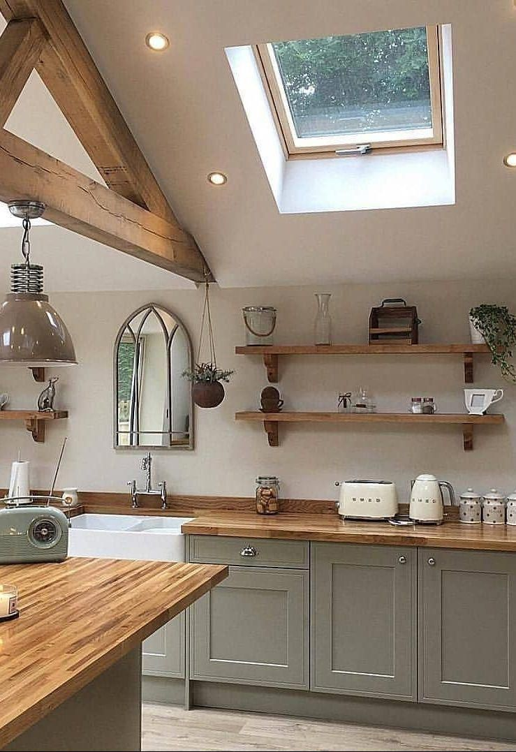 Mijn Blog Have A Look At These Amazing Plans With Regard To Old Fashioned Countrycot Modern Country Kitchens Country Kitchen Designs Rustic Country Kitchens