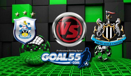 Prediksi Huddersfield Town Vs Newcastle United, Prediksi Bola Huddersfield Town Vs Newcastle United, Prediksi Skor Huddersfield Town Vs Newcastle United 6 Agustus 2014  http://www.goal55.biz/prediksi-skor-huddersfield-town-vs-newcastle-united-6-agustus-2014/