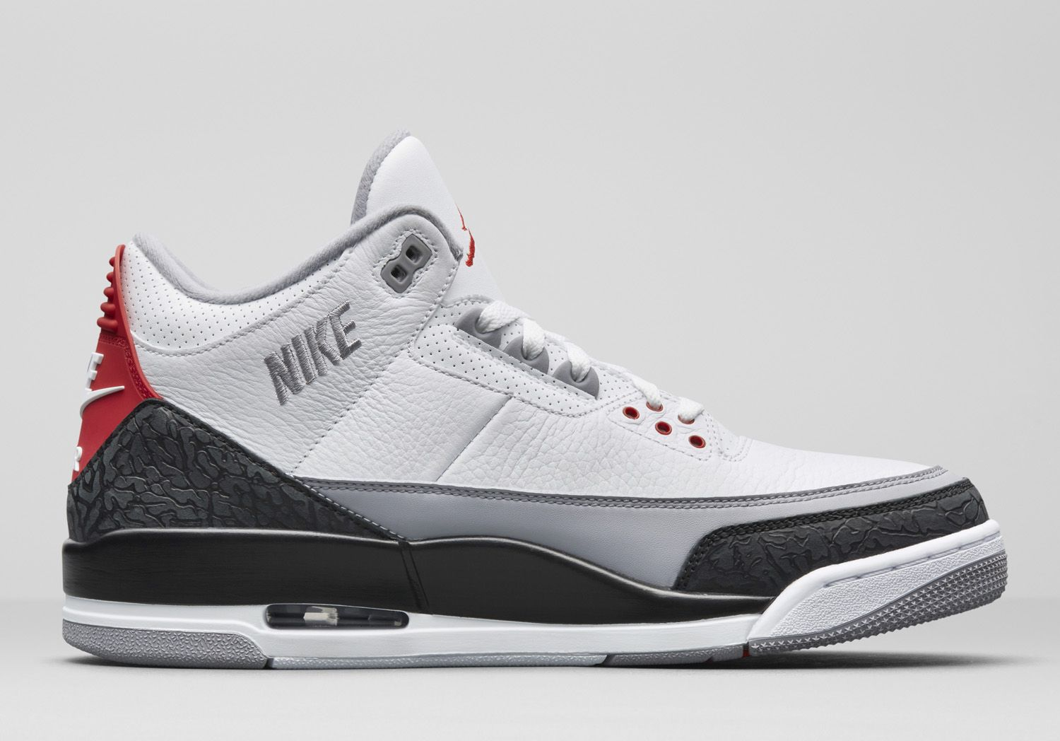 14fea982f65 Buy 2 OFF ANY original jordan 3 CASE AND GET 70% OFF!