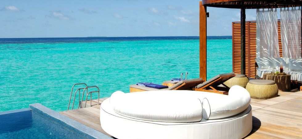 lieu paradisiaque lieu paradisiaque pinterest paradisiaque et lieux. Black Bedroom Furniture Sets. Home Design Ideas