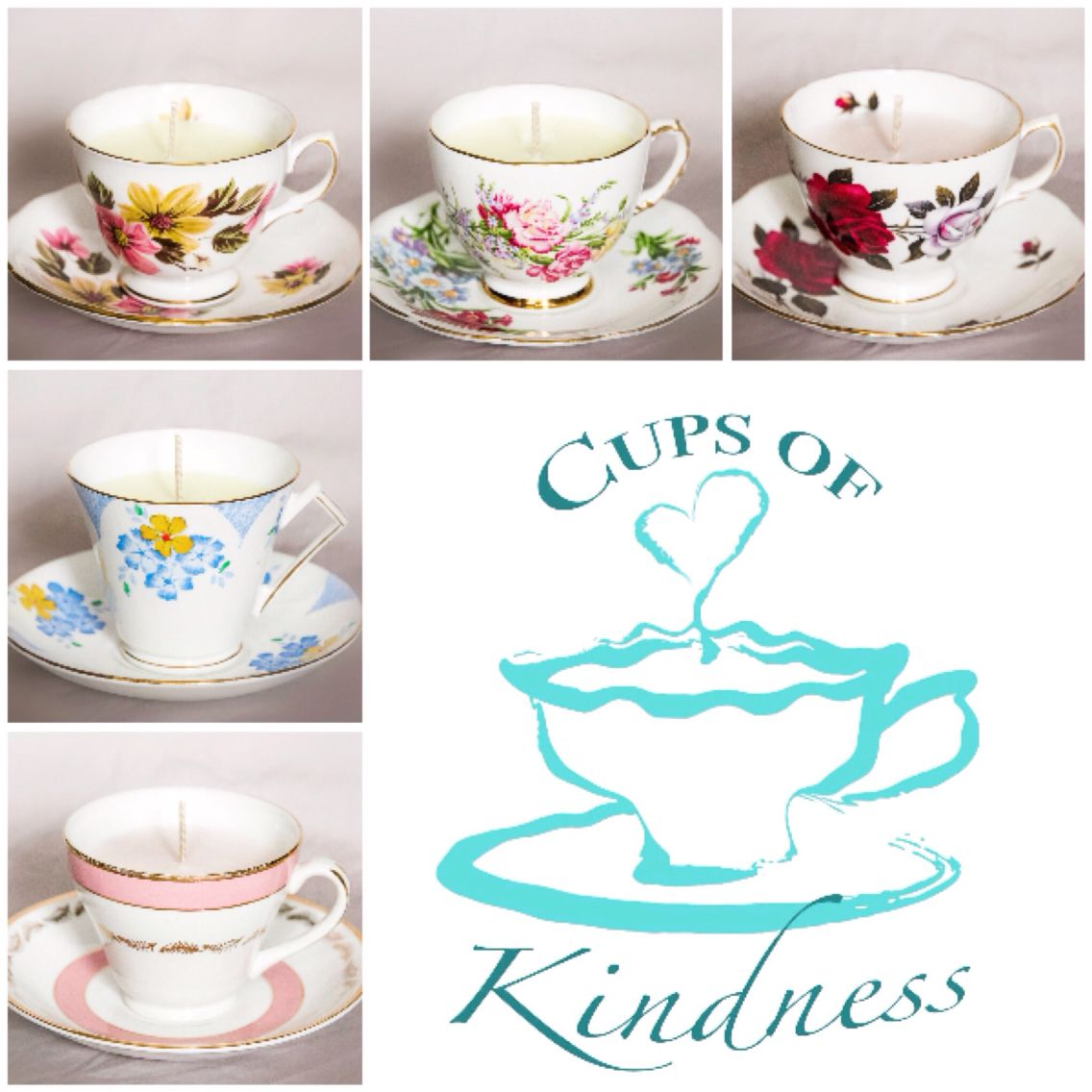 www.etsy/shop/cupsofkindnesscanada  Non-profit supporting women and children in need. Spread the love, sprinkle with kindness.