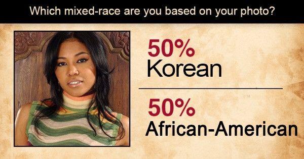 Wittybunny ethnicity