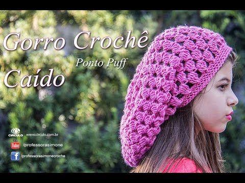 Ateliê do Crochê | Simone Eleotério – Flores de Crochê, Tapetes de ...
