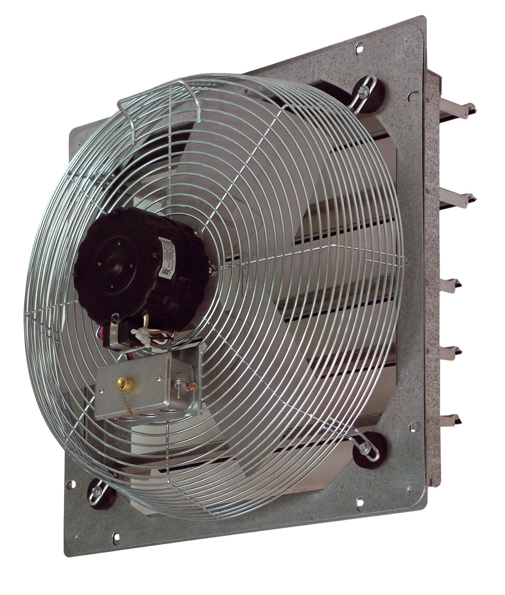 Clic 12 Oscillating Table Fan