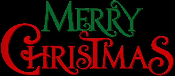 Merry Christmas Decorative Transparent Clip Art Christmas Clipart Free Clip Art Merry Christmas