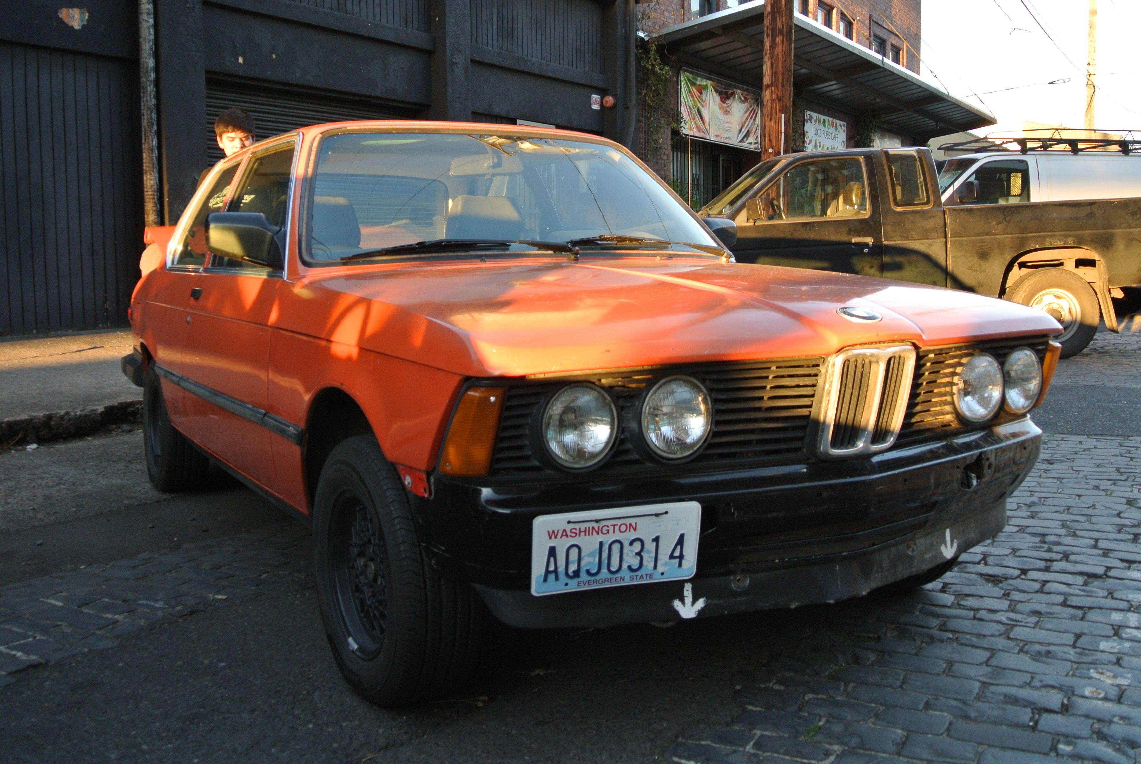 RDM WWW.TOPSHELFTEK.COM   Custom and Classic Cars   Pinterest   Cars