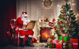 Pin Auf Weihnacht