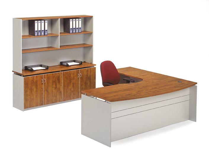 Home Office Furniture Melbourne