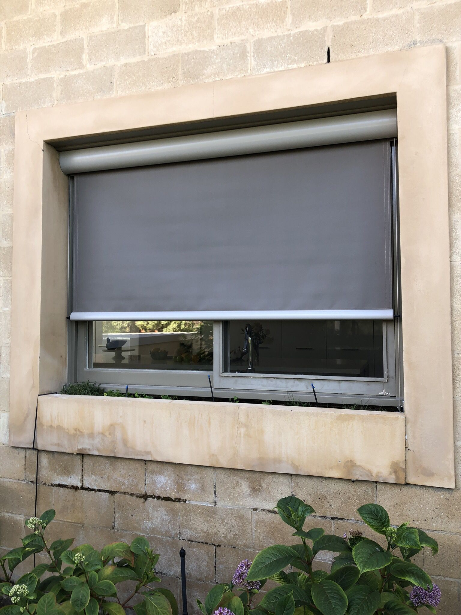 Window Awnings Melbourne Outdoor Window Awnings Melbourne Window Awnings Outdoor Window Awnings Outdoor Awnings