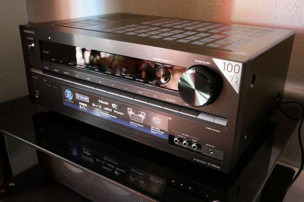 Pin Em Vintage Audio