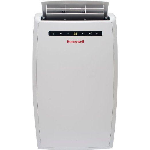 Robot Check Portable Air Conditioner Air Conditioner Btu Portable Air Conditioners