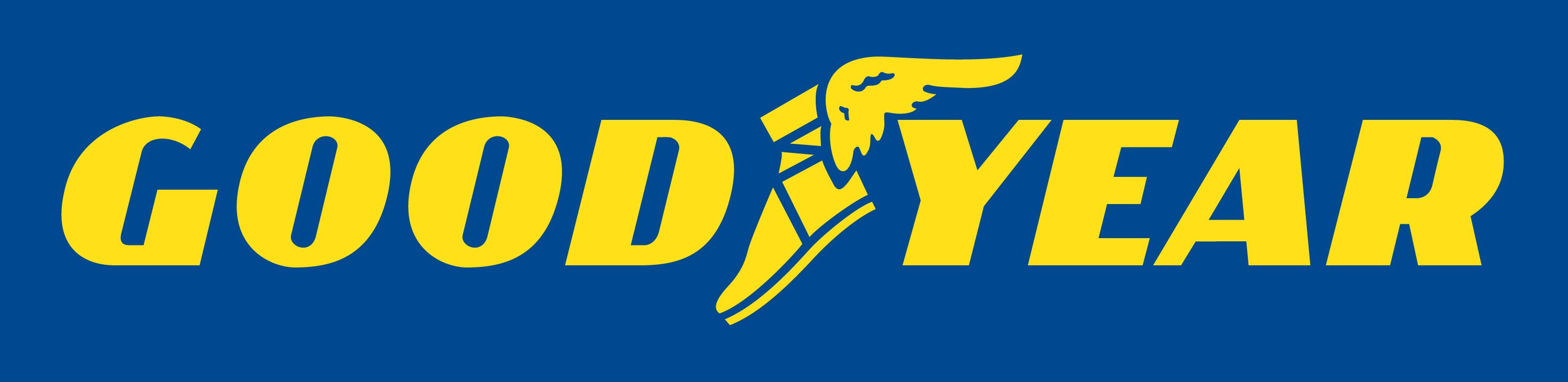 Pin By Student Brands On Student Lifestyle Goodyear Logo