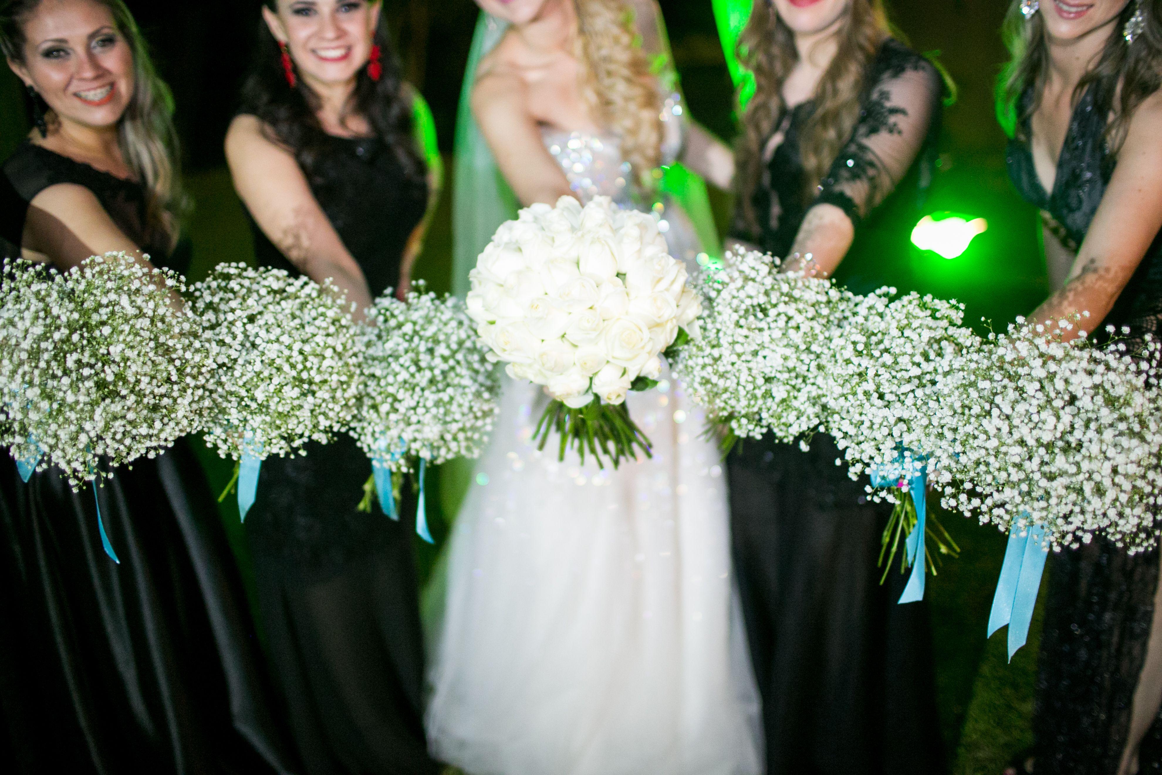 Black bridesmaids dresses madrinhas de preto buqu mosquitinho black bridesmaids dresses madrinhas de preto buqu mosquitinho vestidos pretos para madrinhas ombrellifo Image collections